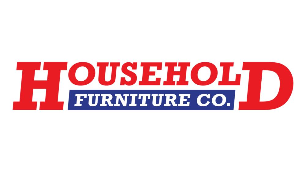 Household Furniture Co   Eastlake