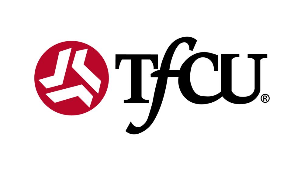TFCU - Coming Soon