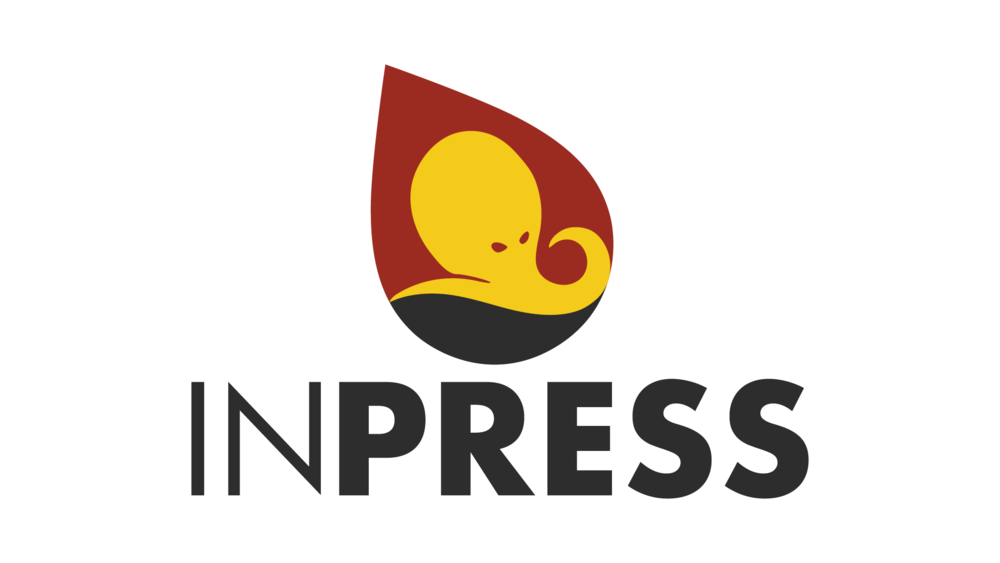 Inpress Print Shop