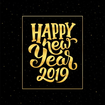 happy-new-year-2019-vector-greeting-card-design_1095-815.jpg
