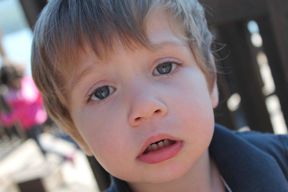 kid-435140_1920.jpg