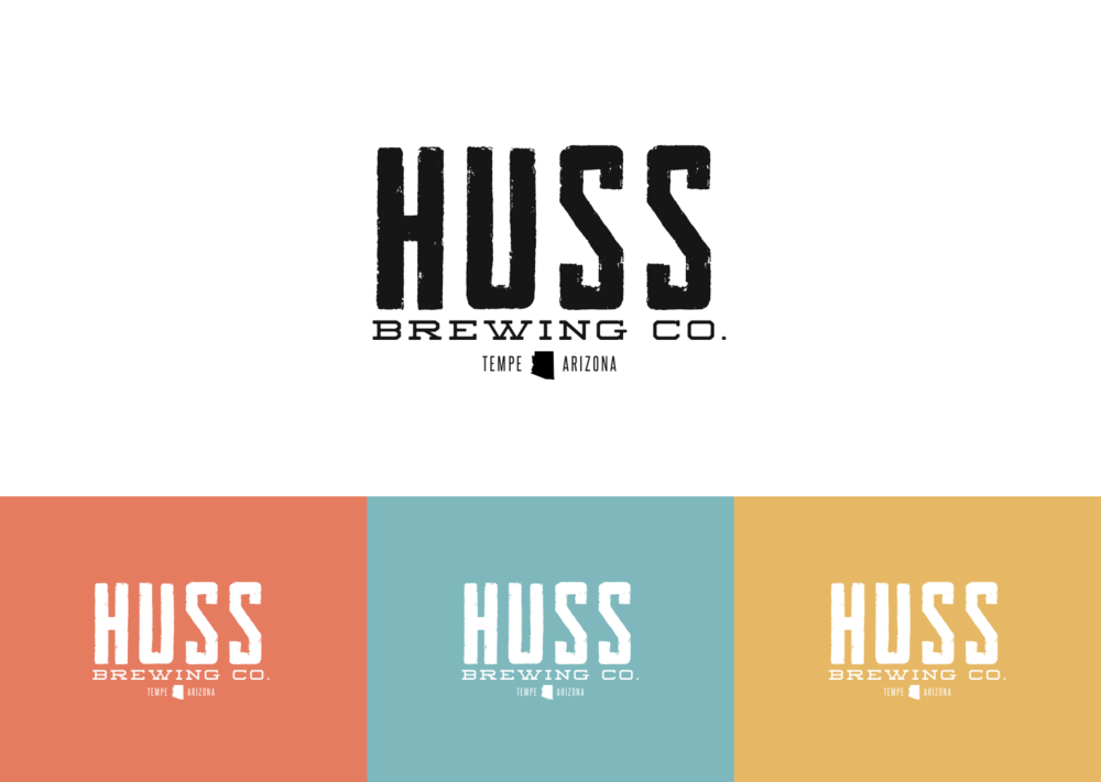 Huss Rebrand.png