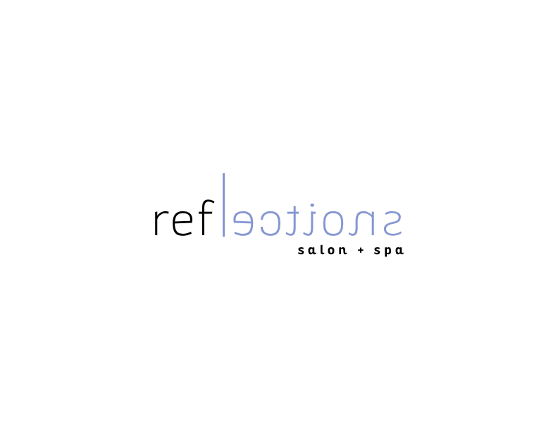 Reflections - Logo Refresh.png
