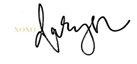 Blog Signature.png