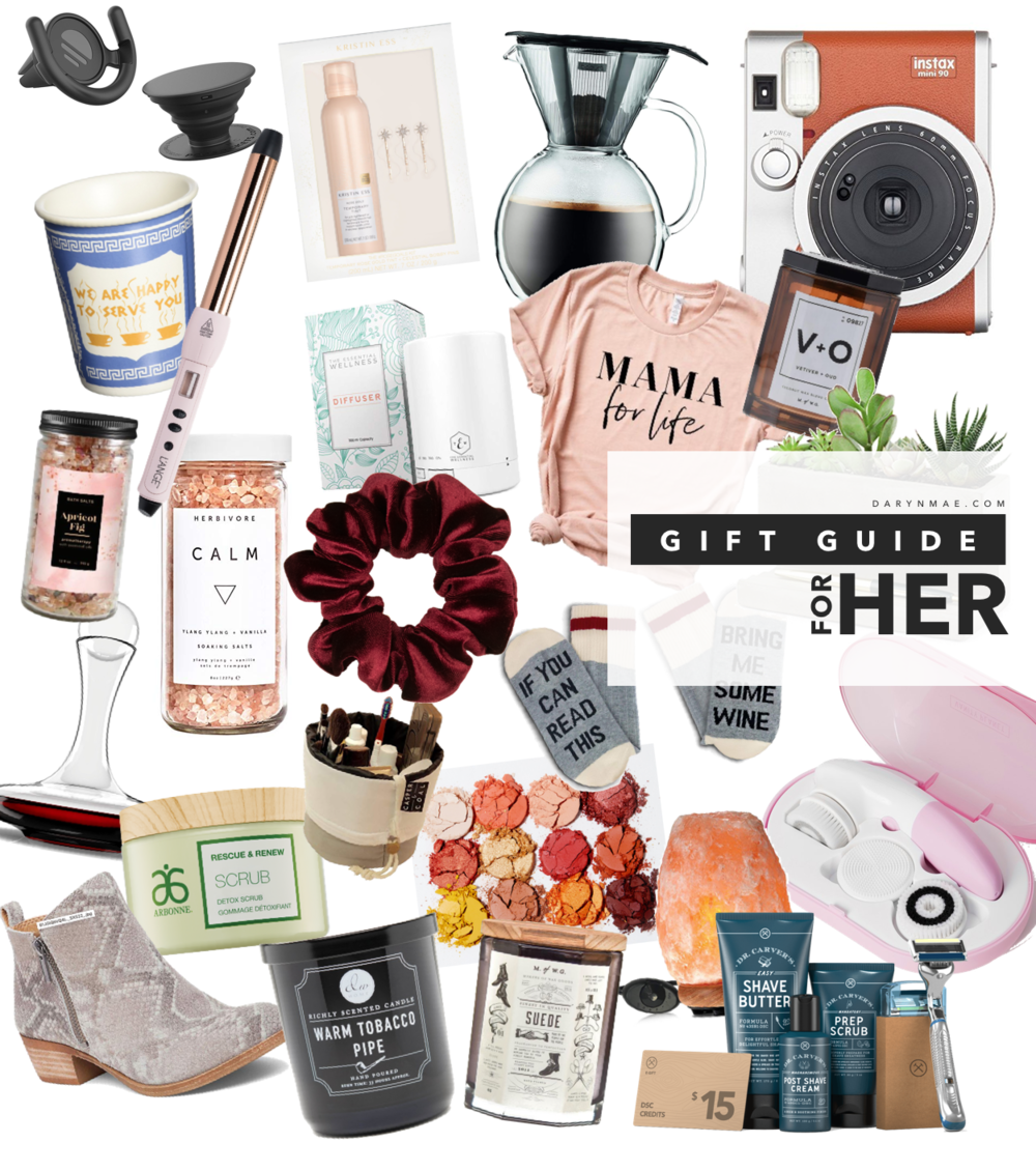 FOR HER - GIFT GUIDE.png