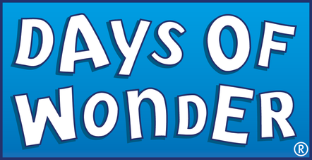 Days_of_wonder_logo.png