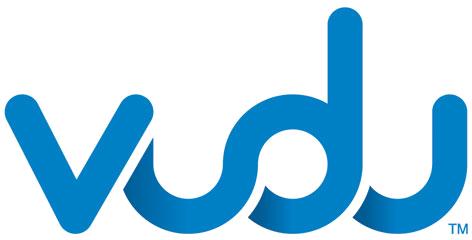 vudu_logo_clear.png