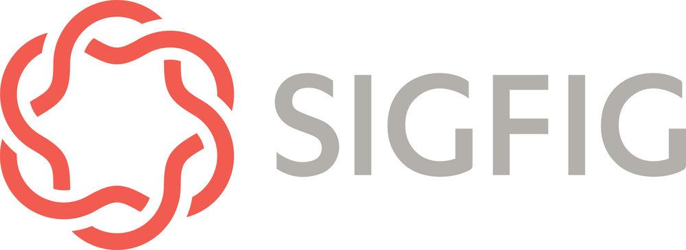 Sigfig_Logo_RGB.jpg