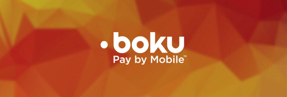FINAL Boku banner.jpg