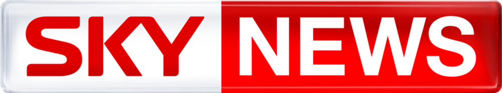 Sky_News_logo_2009.png