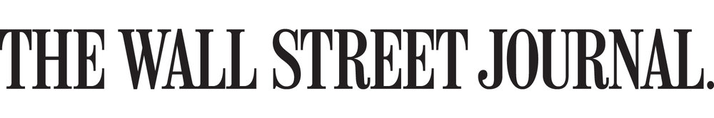 TheWallStreetJournal_B1.jpg