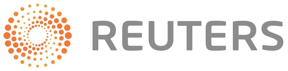 Reuters_logo-2.jpg