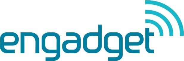 engadget-logo-619px-1366387447.jpg
