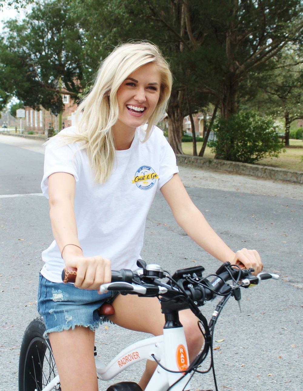 jessi-bike1.JPG