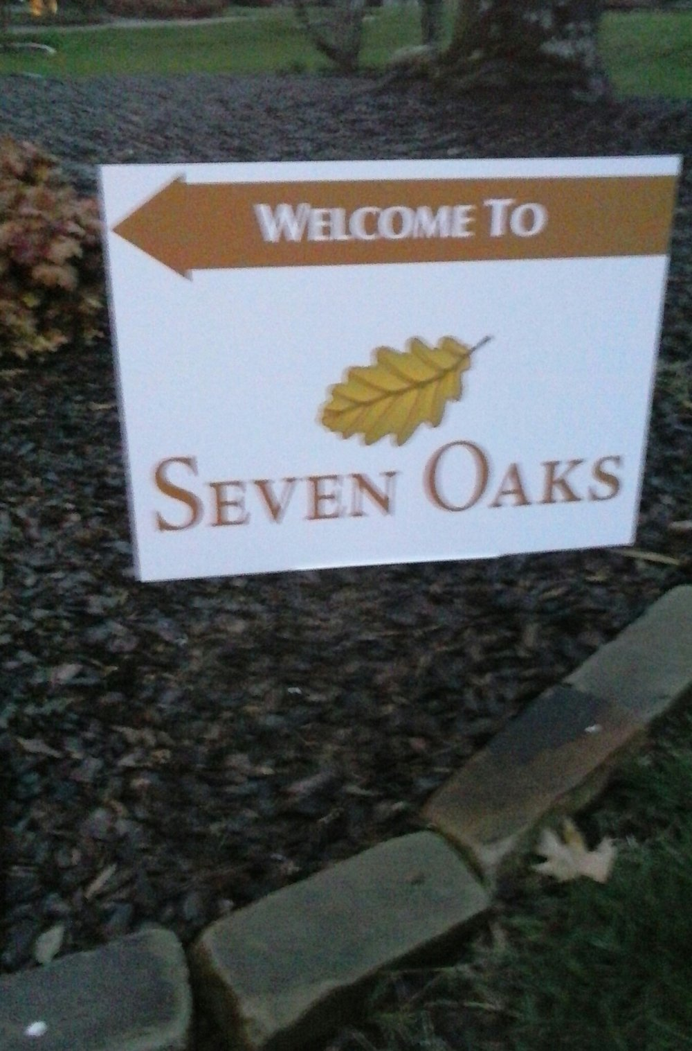 FohoSeven Oaks Sign.jpg