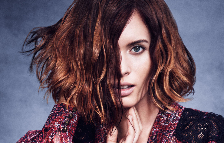 Hair Services Dolce Vita