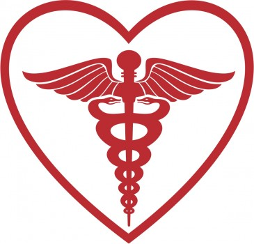 heart-doctor-365x350.jpg