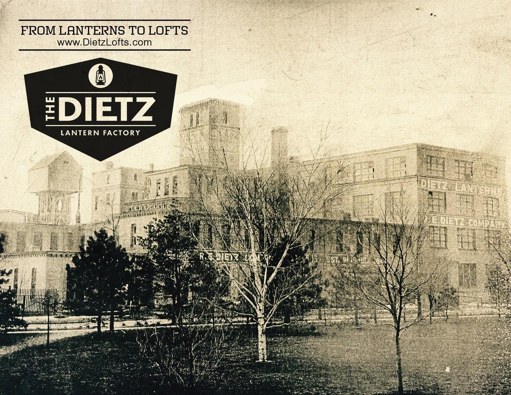 Dietz_ext_historic_2.jpg