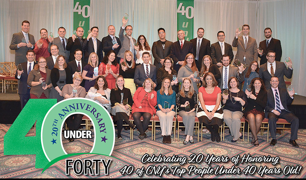 2017 40 Under Forty Awards.jpg