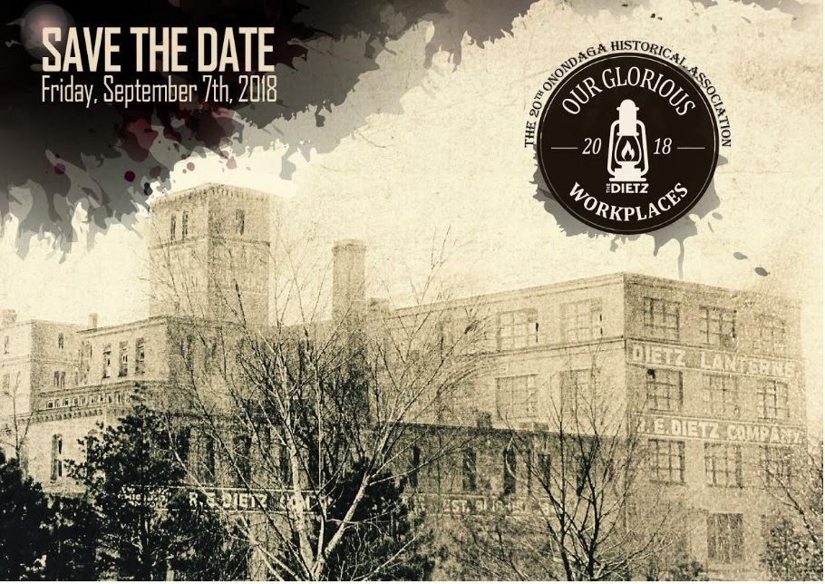 Onondaga Historic Association - Save The Date.JPG