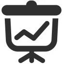 Sales Icon.jpg