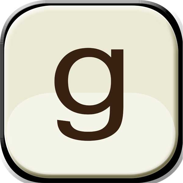 goodreads-logo.jpeg