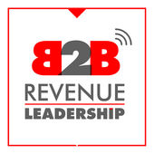 B2B Revenue Leadership Artwork.jpg