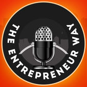 Entrepreneur Way Artwork.jpg