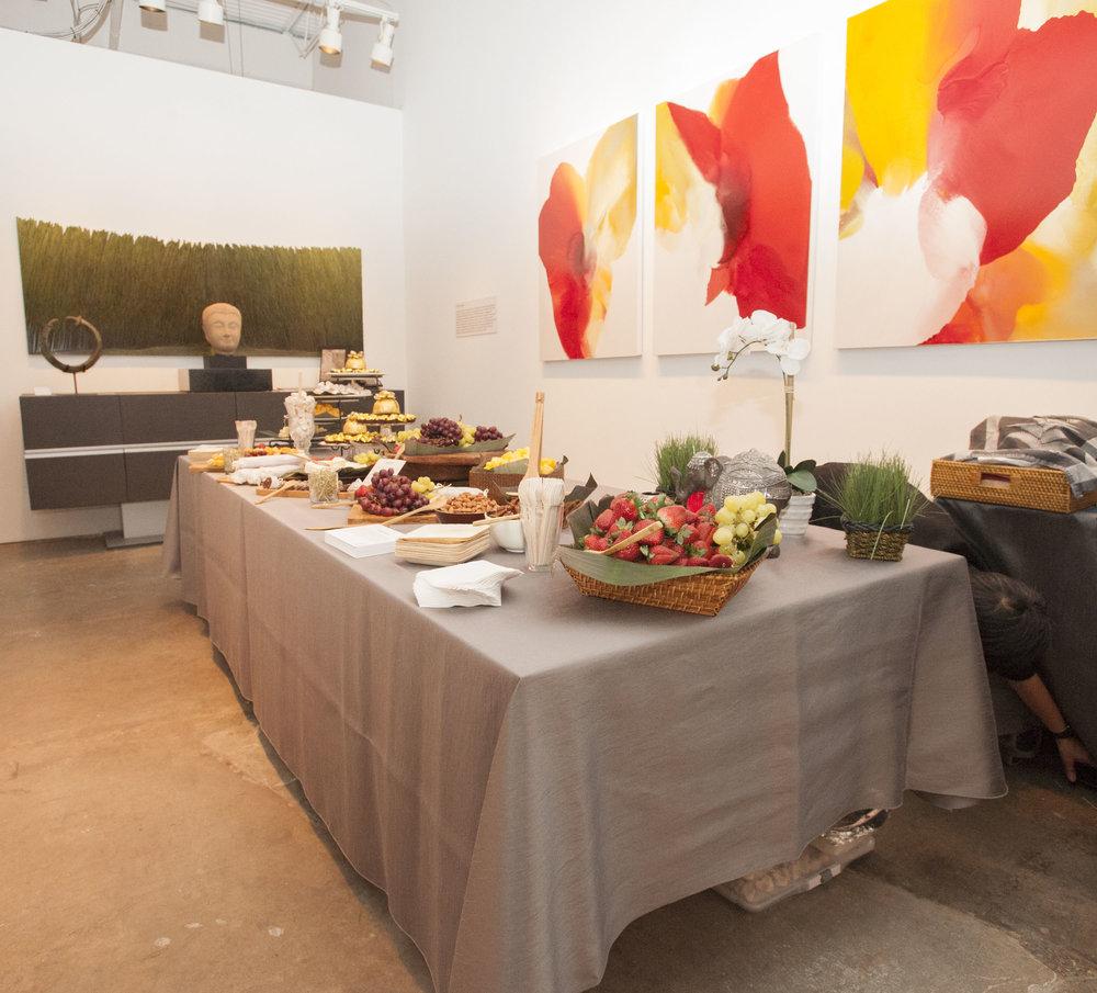 Angels on Earth Bill Lowe Gallery 8.JPG