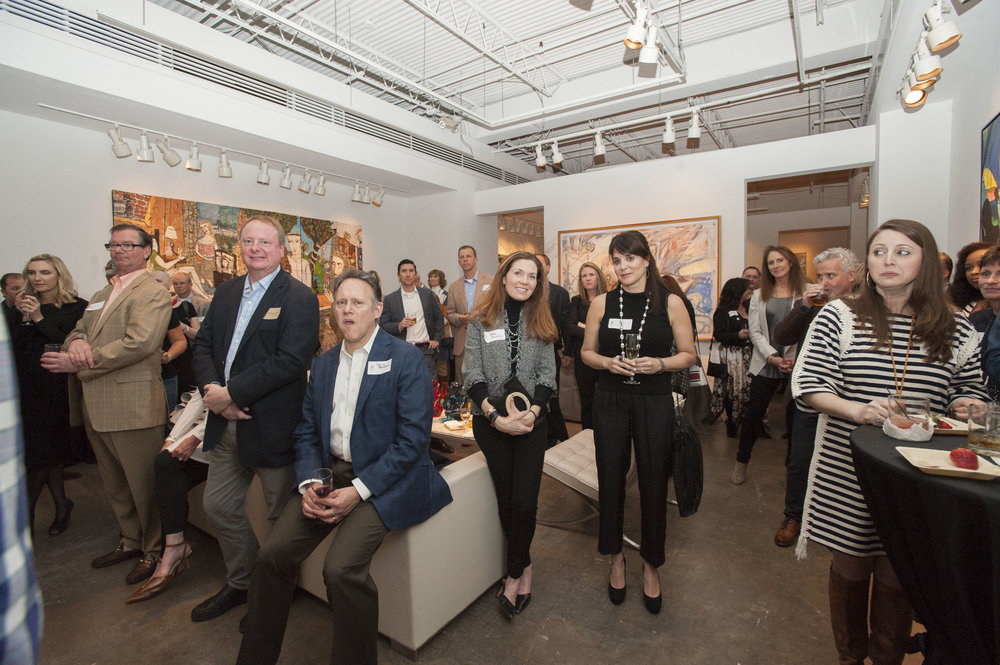 Angels on Earth Bill Lowe Gallery 78.JPG