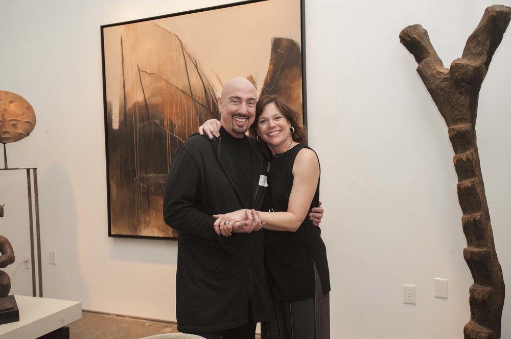 Angels on Earth Bill Lowe Gallery 86.JPG