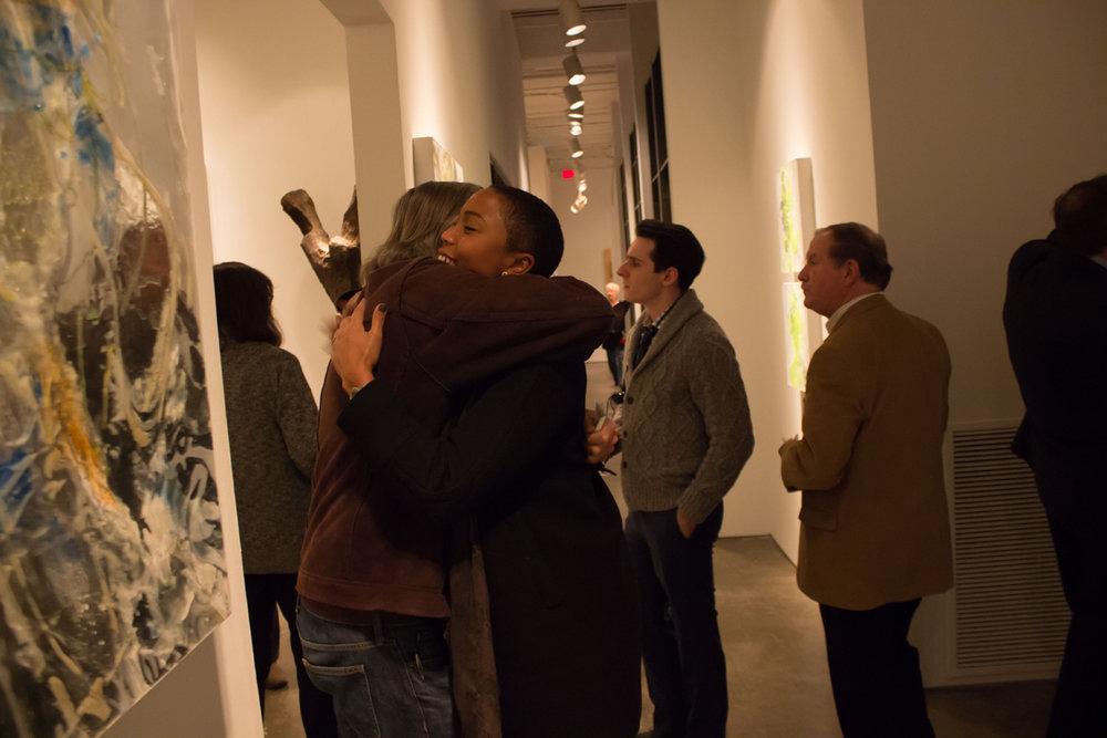 Bill Lowe Gallery Atlanta Carnaval Opening 40.jpg