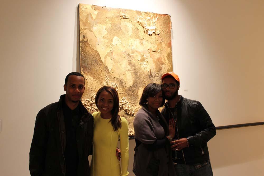 Bill Lowe Gallery Fernando Gaspar & Maggie Hasbrouck Opening Reception 77.jpg