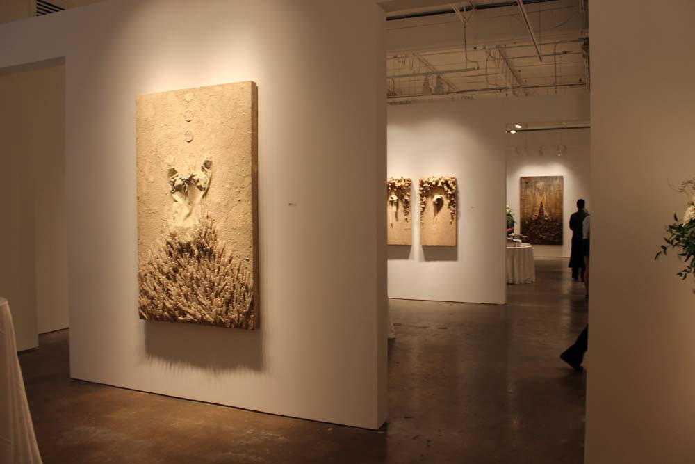 Brenda Stumpf at Bill Lowe Gallery 78.jpg