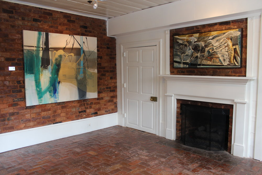 The Estate curated by Bill Lowe Gallery 3.jpg