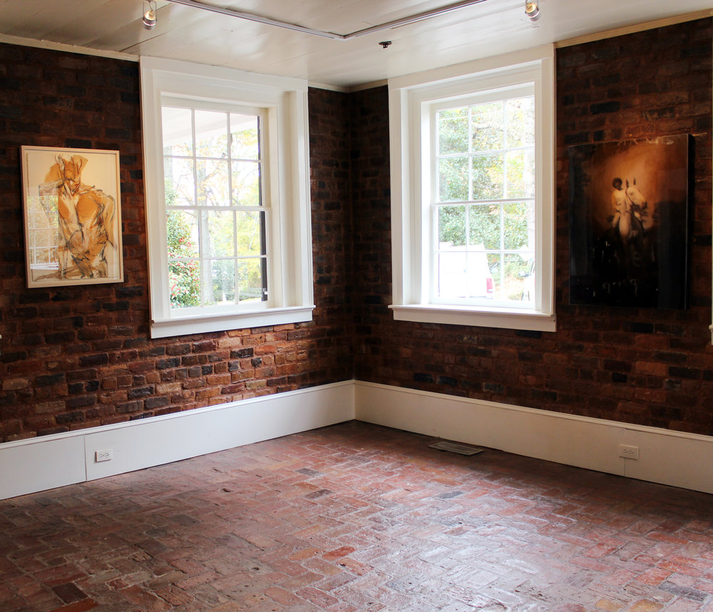The Estate curated by Bill Lowe Gallery 10.jpg