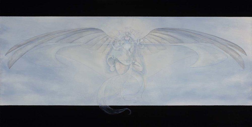 Metaphim 10