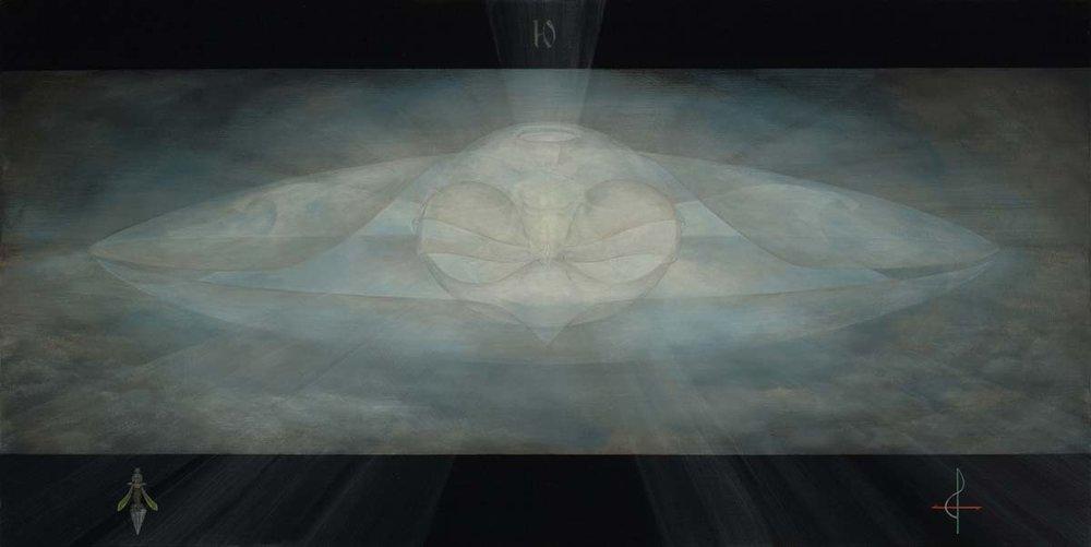 Metaphim 15