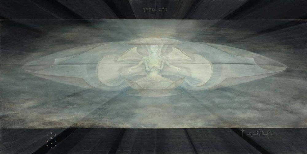 Metaphim 16