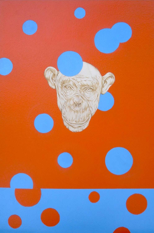 The Transcendent Ape