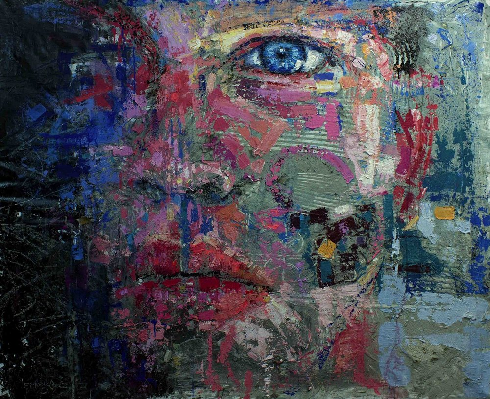 Modica_Awakening_MixedMediaOnCanvas_59x70 inches.jpg