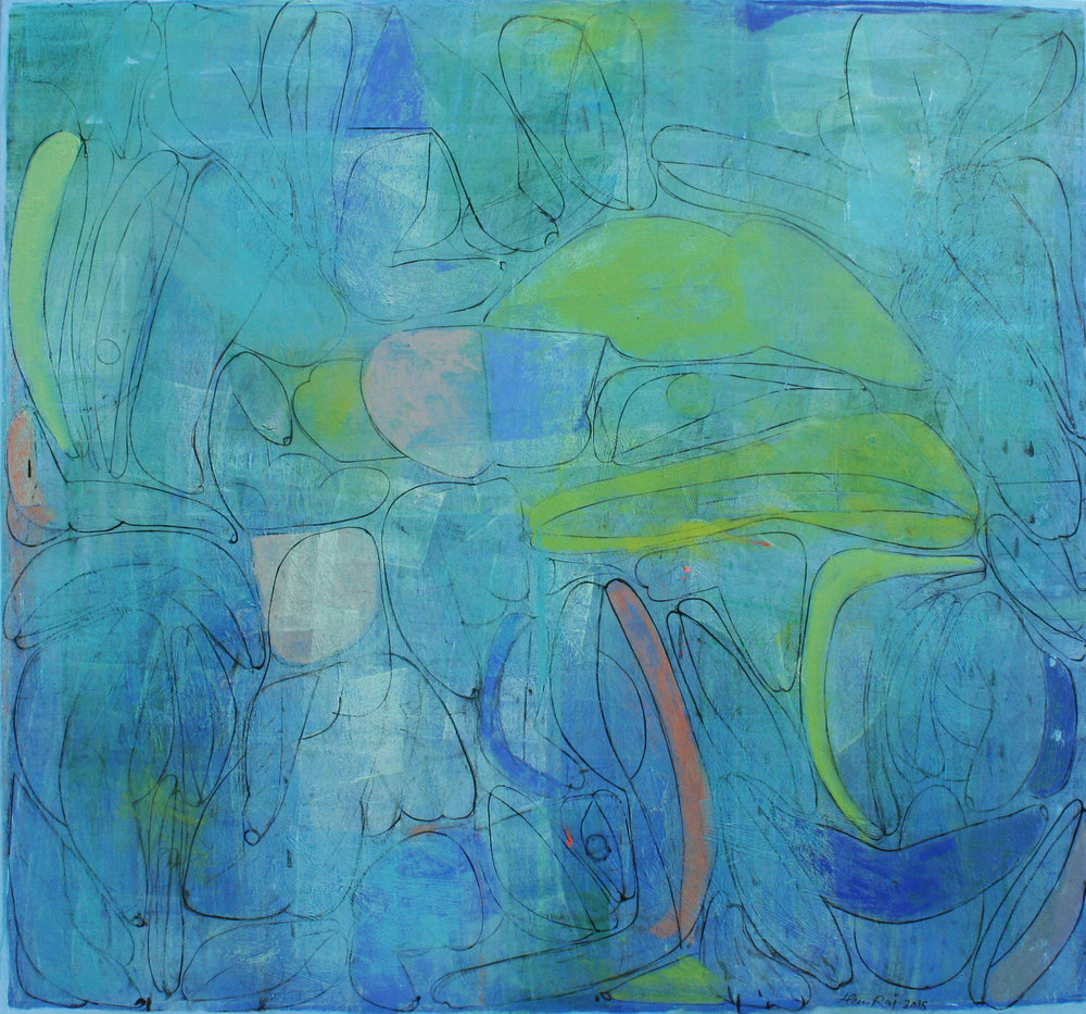 Raj_Untitled1_OilOnCanvas_72x60inches.jpg