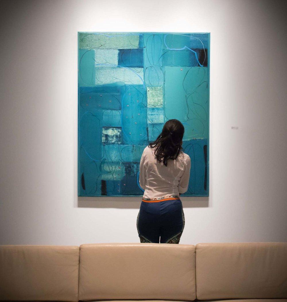 HemRaj Bill Lowe Gallery - 14.jpg