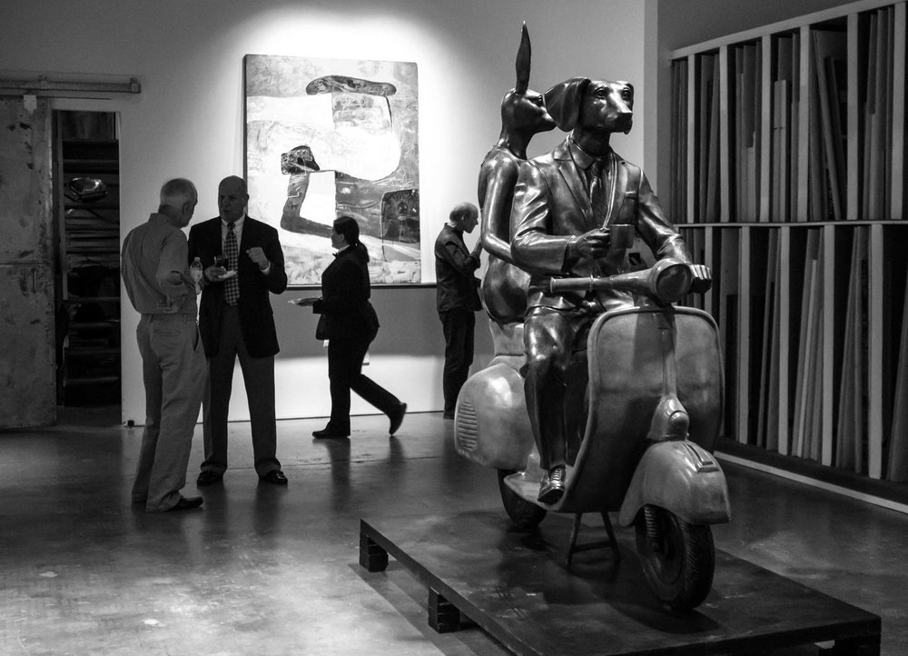 HemRaj Bill Lowe Gallery-44.jpg