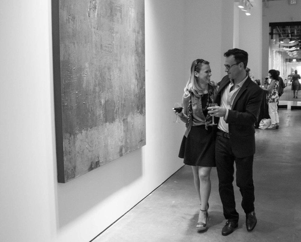 HemRaj Bill Lowe Gallery-54.jpg