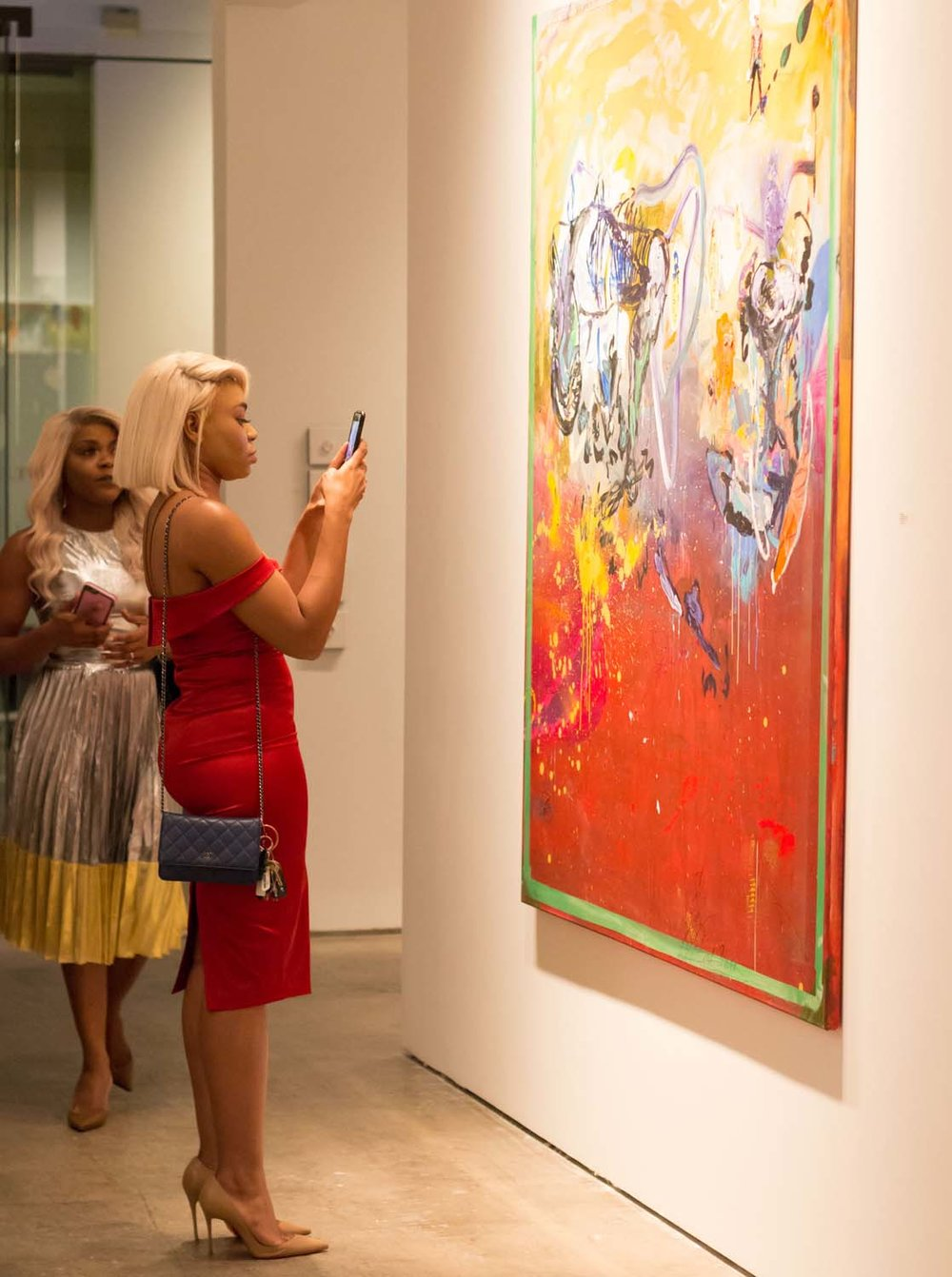 HemRaj Bill Lowe Gallery-65.jpg