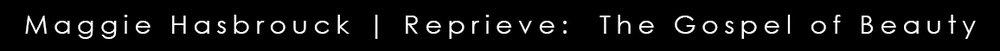Reprieve-Title.jpg