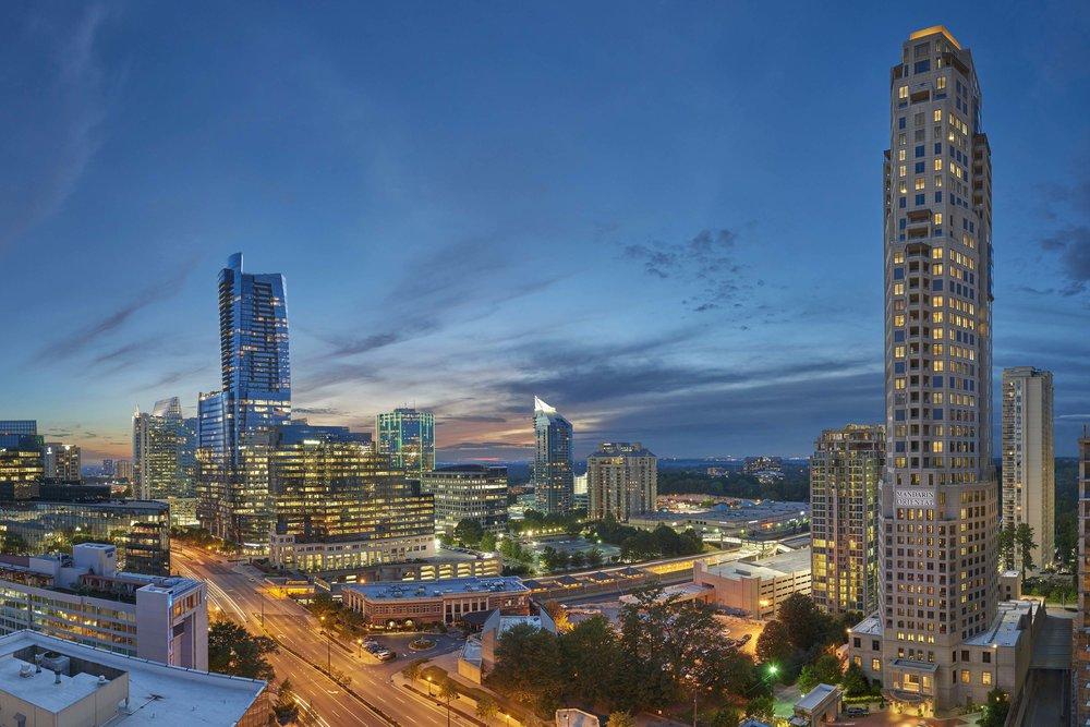 atlanta-14-hotel-exterior-panorama-02.jpeg