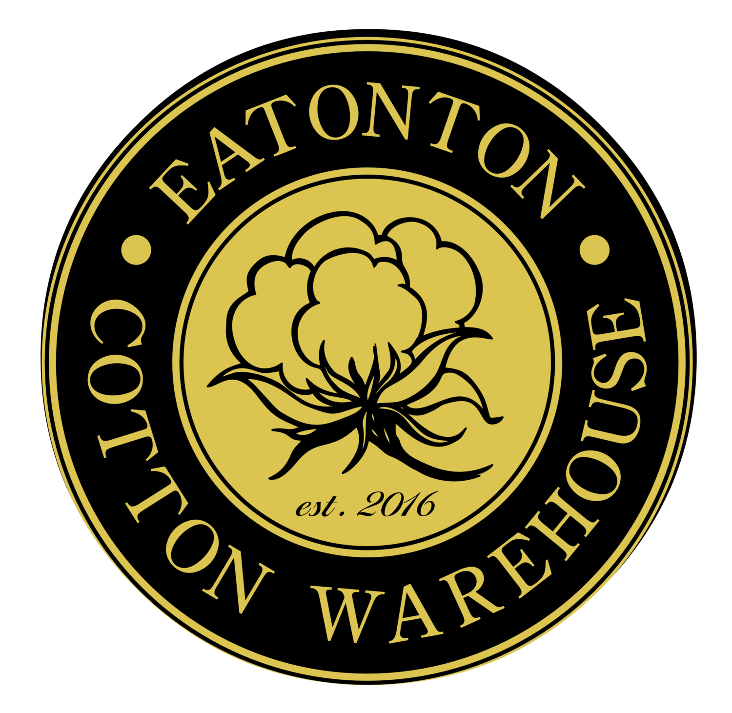 Eatonton Cotton Warehouse