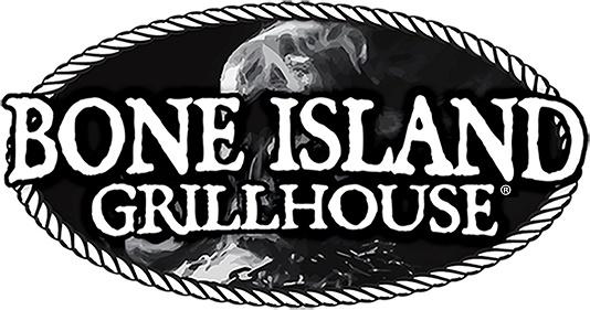 Bone Island Grill Lake Oconee